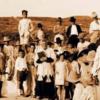 """""""El sur de Tenerife en la década de 1930"""""""