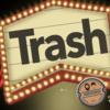 'TRASH Late Night Show'