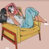 Proyecto - 'La Literatura es Femenina' -...
