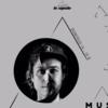 Dj Muse Groove