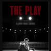 'The Play'