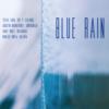Concierto - Blue Rain