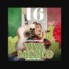 Almuerzo Chalado - 'Viva Mexico'
