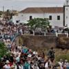 Fiestas de San Isidro - 'Festival de Solistas...