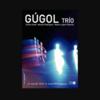 Gúgol Trío ( Impro Libre)