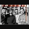 Luismo Valladares Quartet - Up&down 2021
