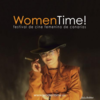 'WomenTime'