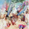 Carnaval Granadilla 2019: Cabalgata anunciadora