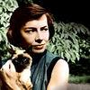 Ciclo de cine 'El talento de Patricia Highsmith...