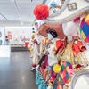 'El Carnaval Tradicional'