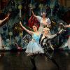 'El cascanueces', Ballet de Moscú