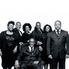 Charleston Gospel Voices