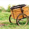 Documental y presentación. África en Cinecicleta