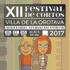 Sección canaria. 12 Festival de cortos Villa de...
