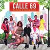 'Calle 69'