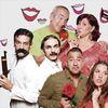 'Comedia Teatral 1'
