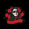 Día de muertos en El Rincón de Tintín
