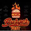 Burger Fest 2019 en el Adelantado