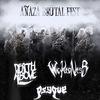 Añaza Brutal Fest