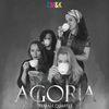 Música en el Cine Viejo: Agora Female Quartet