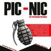 II Fest-Estival: Pic-Nic