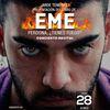 EME, concierto recital