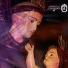 Fiestas en honor a San Antonio de Padua en Candelaria