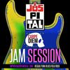 La Laguna Jam Session