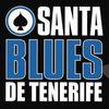 15ª Edición del Santa Blues de Tenerife