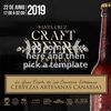 Santa cruz Craft Beer Festival