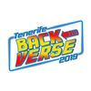 Tenerife Backverse 2019