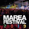 Marea Festival 2019
