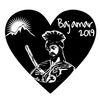 Fiestas de Bajamar 2019: Concierto de Resaca