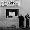 Ciclo Cine de Verano: Clerks