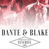 Dante y Blake