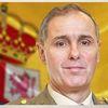 Conferencia: Contribución del Mando de Canarias a la...