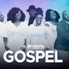 XIV Gospel Canarias Festival 2019: South Carolina...
