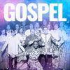 XIV Gospel Canarias Festival 2019: Latonius Gospel...