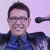 Juan Antonio Cabrera