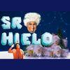 'Sr. Hielo'