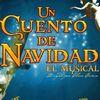 Un Cuento de Navidad, El Musical