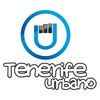 Tenerife Urbano
