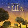 Proyección: 'La historia de Lila'