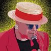 Tribute Fest: Ultimate Elton & The Rocket Band y...