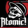 Atomic! Annual Bash 2020