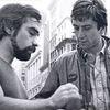Ciclo de cine: De Niro - Scorsese
