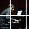 Alexis Alonso Quartet