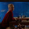 Cine TEA: 'El reflejo de Sibyl'