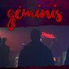 Documental: 'Géminis'