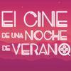 Cine de Verano Arona 2020